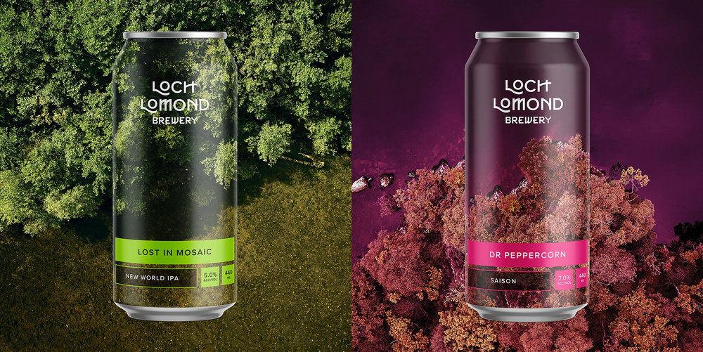 Thirst_Craft_Loch_Lomond_Brewery_Craft_Range_Lost_in_Mosaic-Dr_Peppercorn.jpg