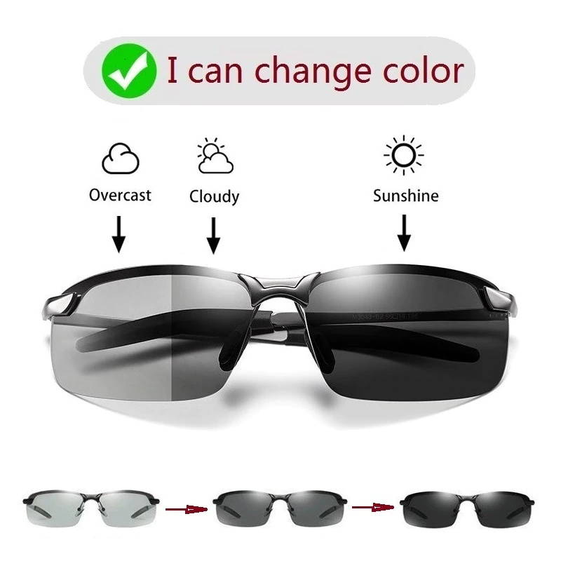 Sunglasses-sunglasses-photochromics-men-polarized-driver-cameleon-changing-color-day-night-Vision-solarpro-details-2