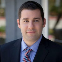 Citing 'Moss Adams' vision, MarketCounsel makes 17th hire in
