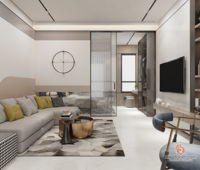 not-ordinary-design-studio-contemporary-malaysia-wp-kuala-lumpur-bedroom-living-room-3d-drawing