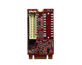 EGPL-G102-C1
