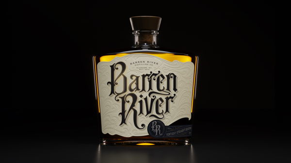 Barren River Distilling Co
