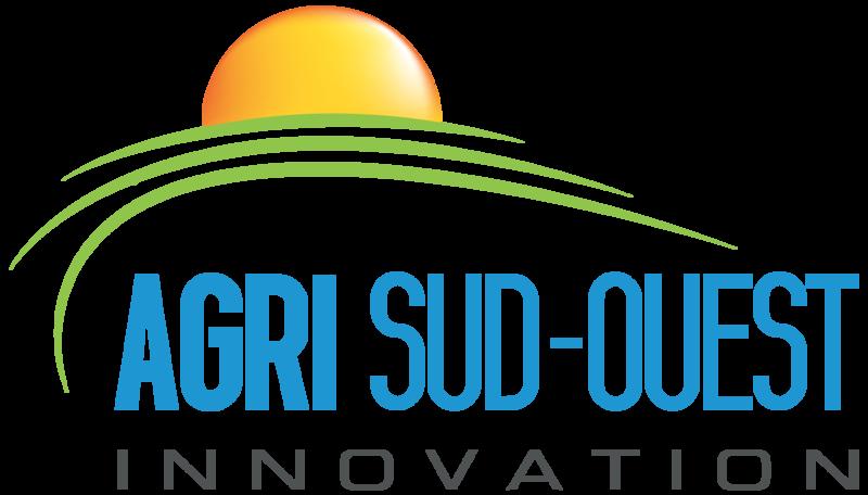 logo agri sud ouest innovation