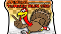 Annual Turkey Run 150