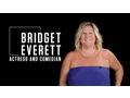 What I Gotta Do?! Bridget Everett Tickets and Meet and Greet