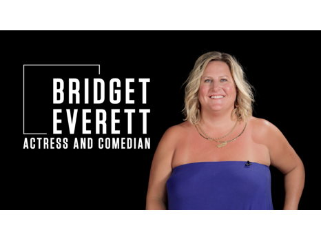 What I Gotta Do?! Bridget Everett Tickets and Meet and Greet