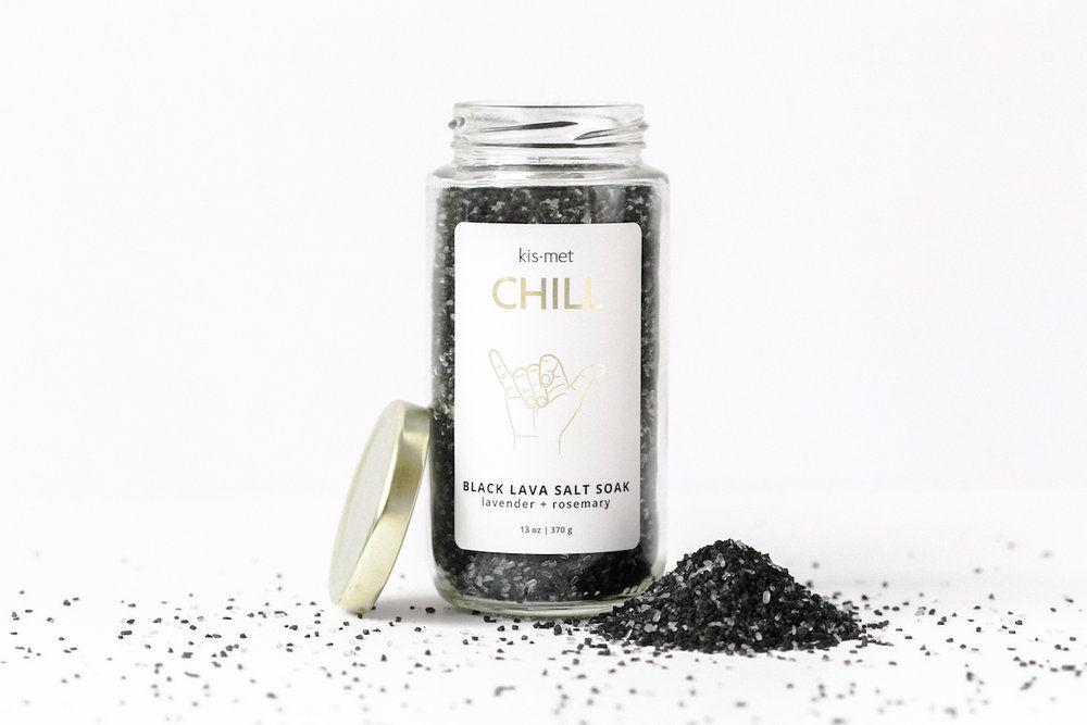 kismet-salt-6.jpg