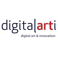 Digitalarti