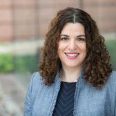 Michelle Drapkin, PhD