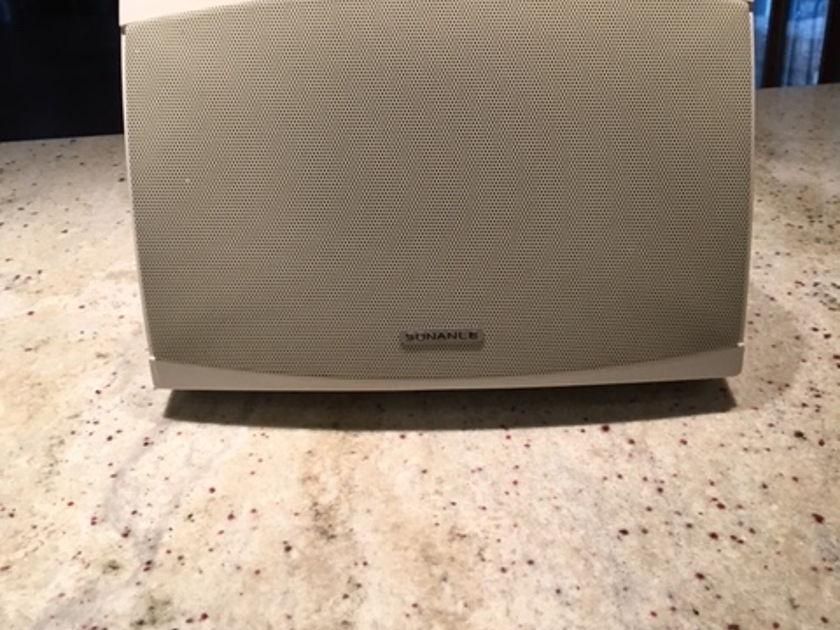 Sonance Mariner 300 Outdoor Speakers