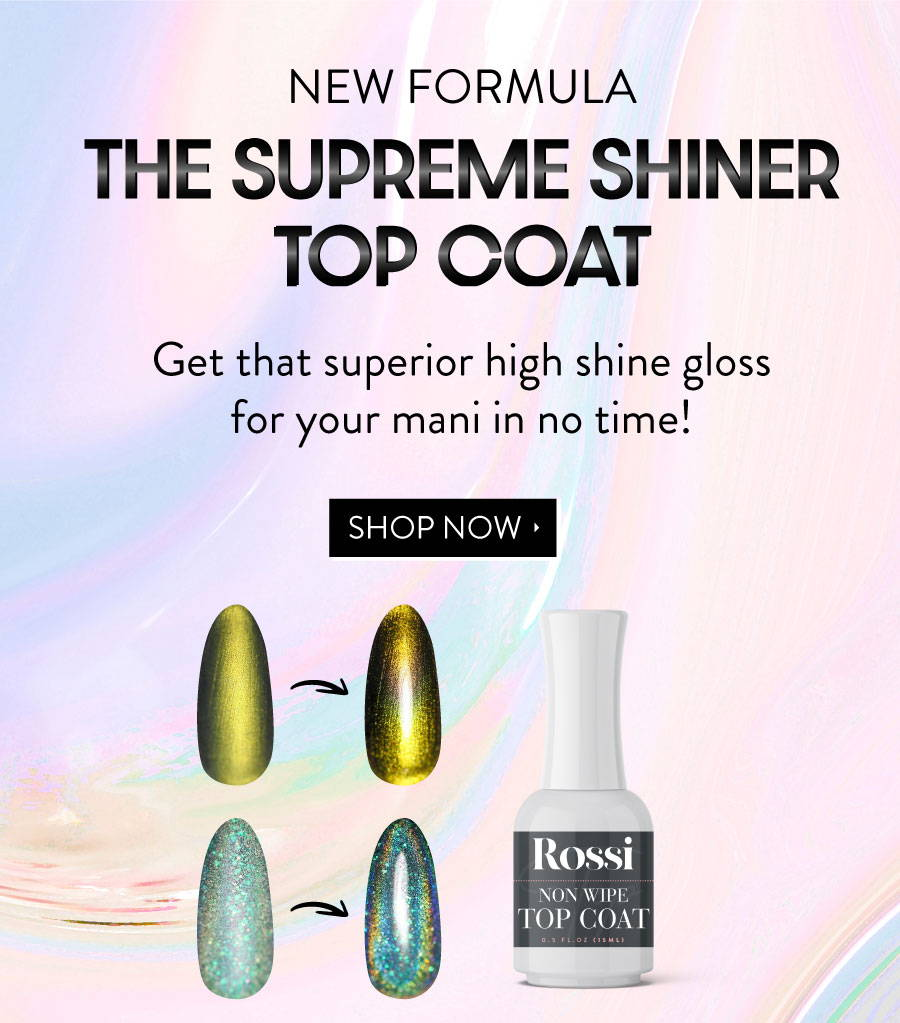 Liquid, Product, Cosmetics, Fluid, Font, Personal care, Material property, Eyelash, Magenta, Nail