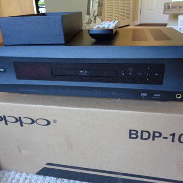 BDP-105