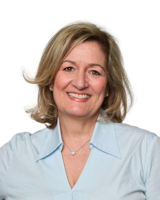 Linda Ann Rosenthal