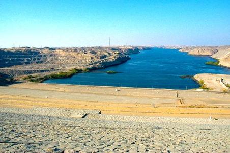 aswan-dam-egypt