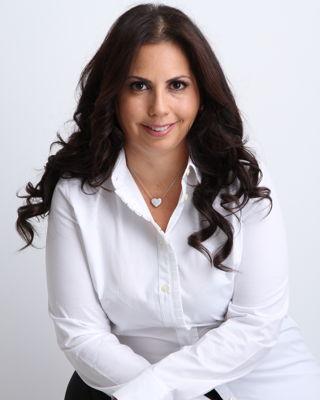 Karen Ohana