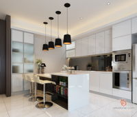 da-concept-invention-and-design-minimalistic-modern-malaysia-penang-dry-kitchen-3d-drawing
