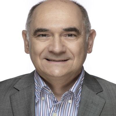Jérôme Rasquier
