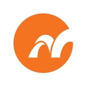 Papamoa College logo