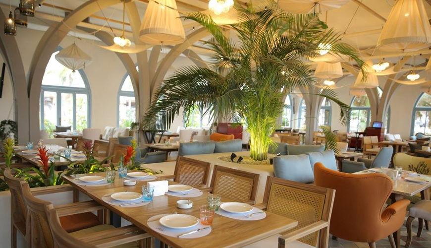 Zuruni Cafe Beirut image