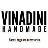 Vinadini Handmade Design