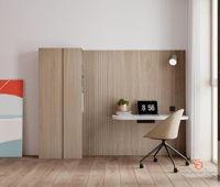 opulence-design-minimalistic-modern-malaysia-selangor-study-room-interior-design