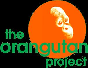 Orangutan Project