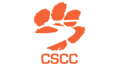 CSCC Fall Autocross #3 10/21/17