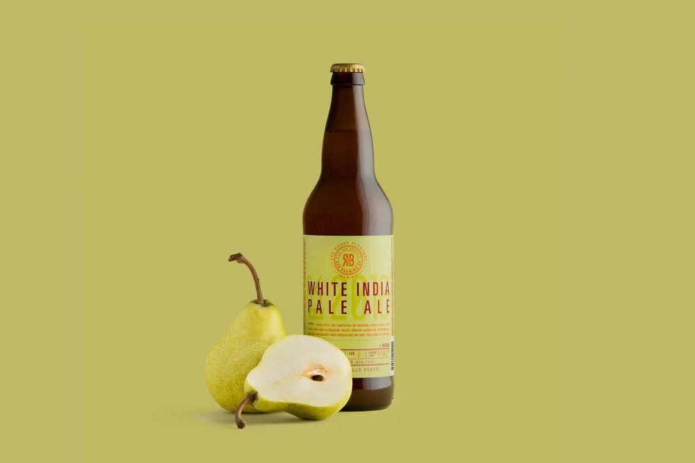 IPA-Pear.jpg