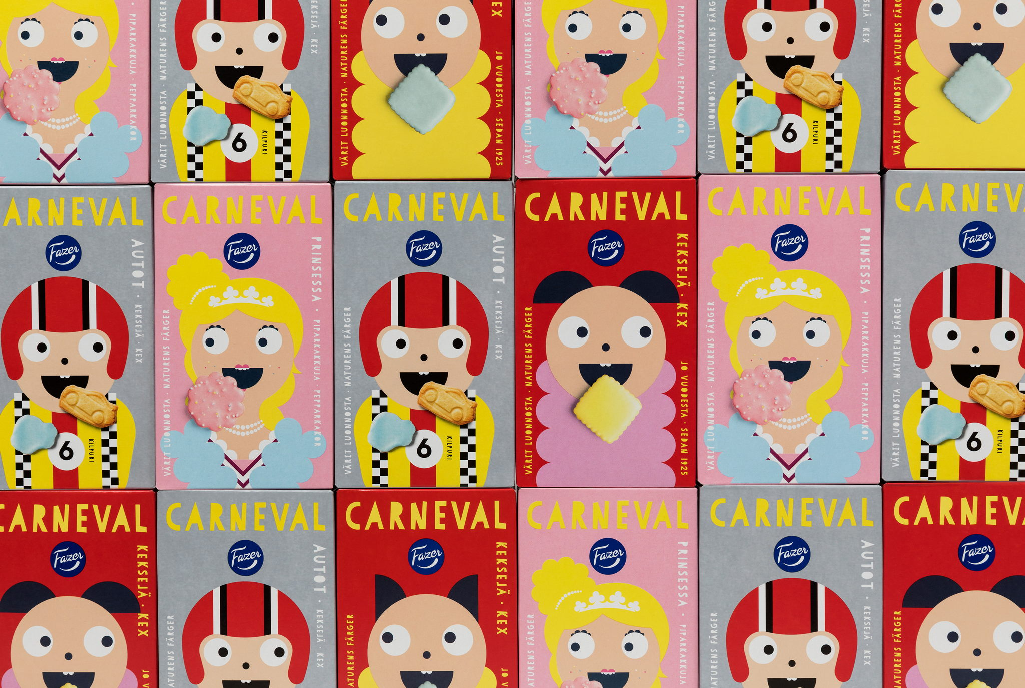 5_Kuudes_Carneval_Family.jpg