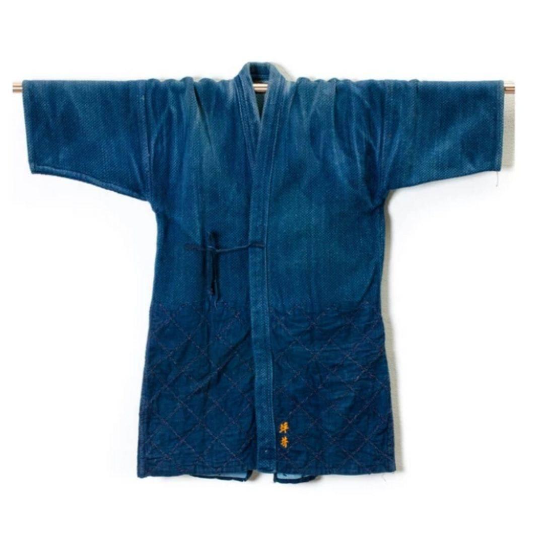 Shop Japanese Workwear Clothing Online