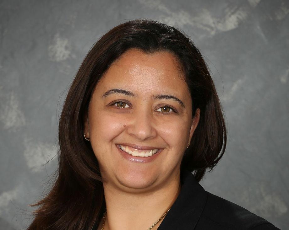 Mrs. Tahanout , Certified Lead Pre-Kindergarten Teacher