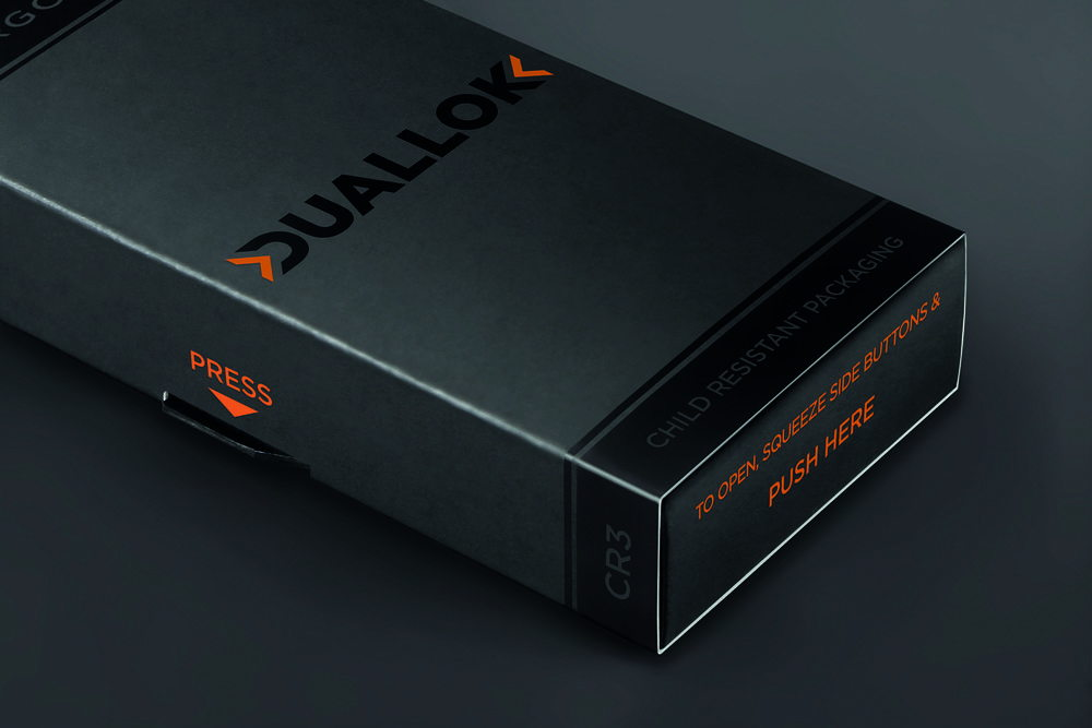 DUALLOK-CR3-04-FULL_RES-CMYK.jpg