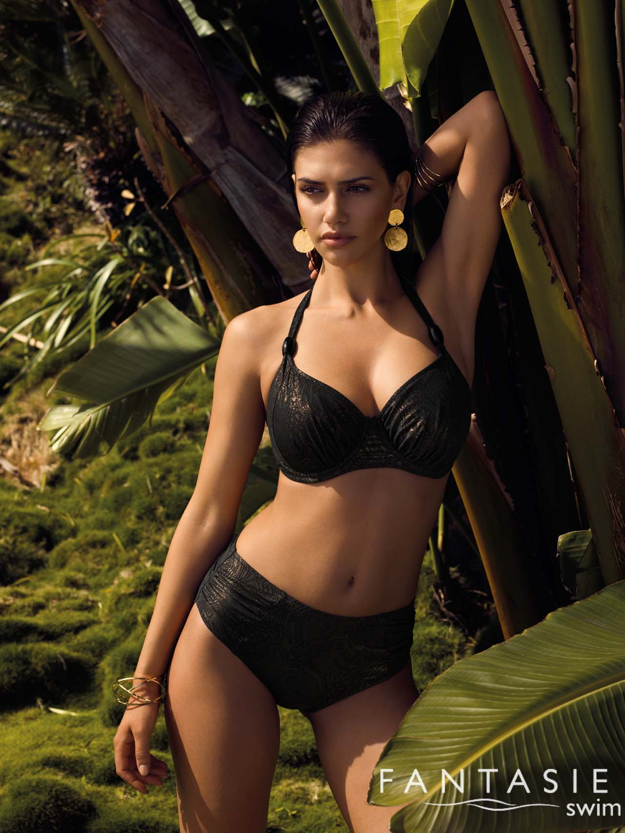 Fantasie Full Busted  Swimwear
