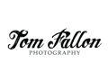 Thomas Fallon Photography