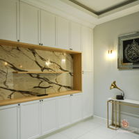 klaasmen-sdn-bhd-classic-modern-malaysia-selangor-foyer-interior-design