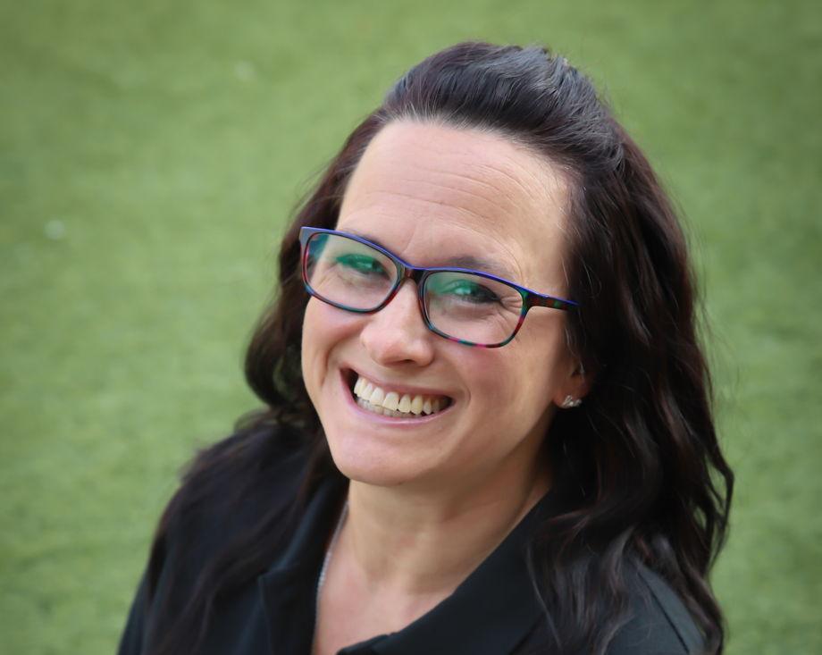 Mrs. Melinda Stanley , Lead Private Kindergarten Teacher