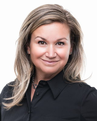 Nadine Tawil, MBA