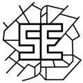 Street Entrepreneurs logo