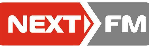 Кыргызстанское Радио Next FM будет транслировать российское «Эхо Москвы» - Новости радио OnAir.ru