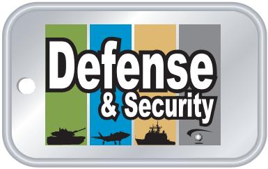 Defense & Security 2019