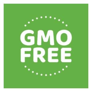 GMO-Free Icon