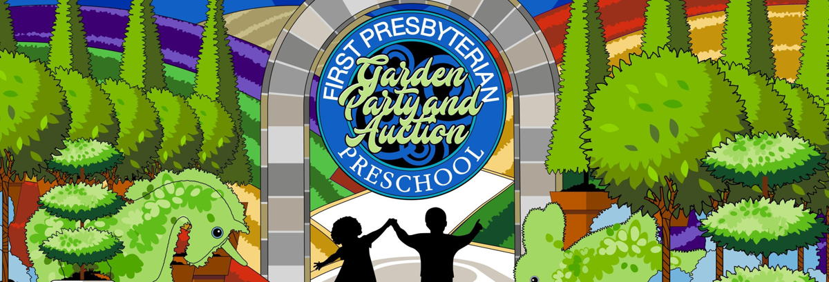First Presbyterian Preschool