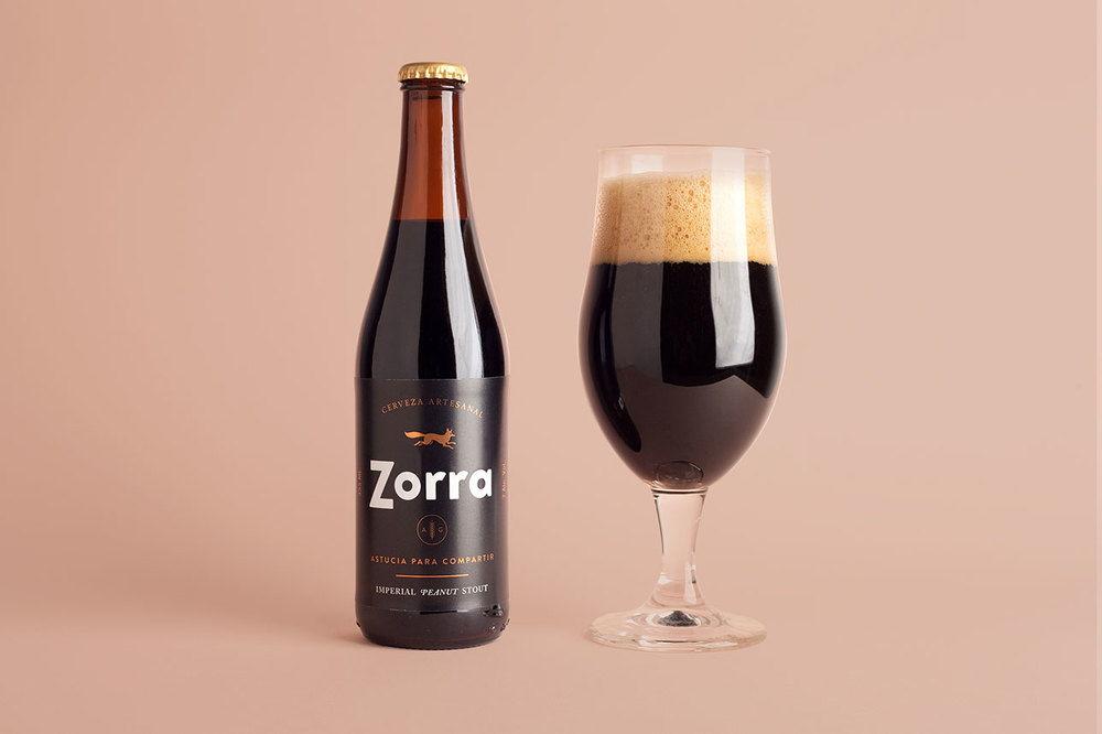 Zorra-Stout-Served.jpg