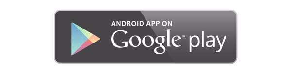 Download Google Play App for Android