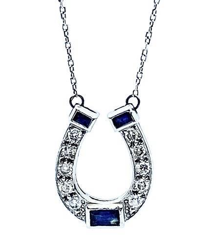 Commission bespoke diamond jewellery and diamond rings - Pobjoy Diamonds