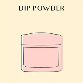 igel beauty dip powder faq
