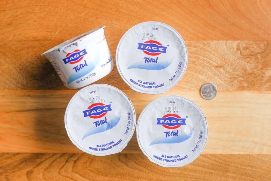 Full-fat yogurt.jpg