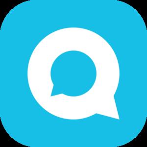 TalkIQ logo