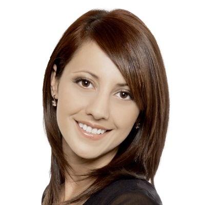 Gabrielle Lord
