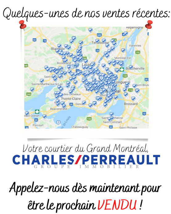Charles Perreault